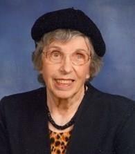 Rosetta Boyd obituary photo