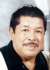 Jose Luz BELTRAN MORENO obituary photo