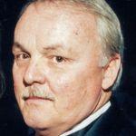 Michael Edward Finn