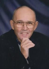 Lawrence Earl Dodge obituary photo