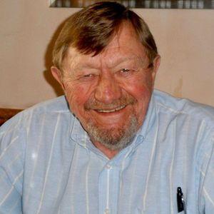 David  Edward Wagner
