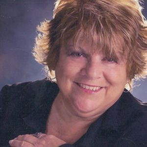 Betty L. Singer