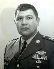 Armengol Beltran obituary photo