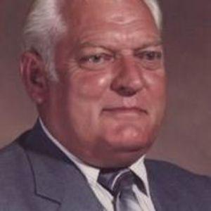 Everett Guy Gibson