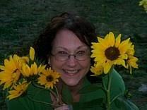 Joy Lynn Wiggs obituary photo
