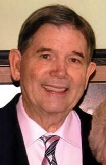 Arthur Lee Reid obituary photo
