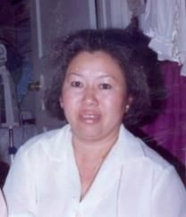 Thone Vilaysing obituary photo