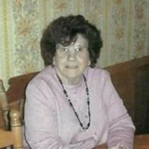 Elizabeth J. Kunkle