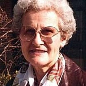 Catherine Krasovsky Heimann