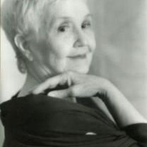 Jacqueline Lassiter