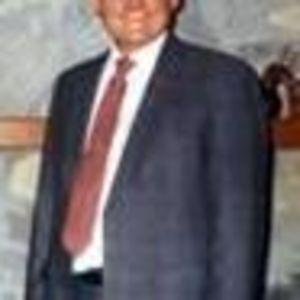 Alek Vare