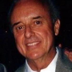 Charlie Carlton Moshenek