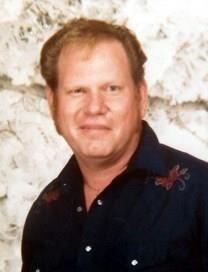 James Harold Adams obituary photo