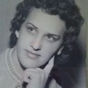 Phyllis L. Corns
