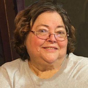 Sarah Frances Wylie Obituary Photo