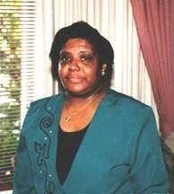Tiawanna Elizabeth ALSTON obituary photo
