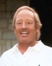 Daniel A. Garrison obituary photo