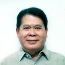 Danilo Oliva Cabarles obituary photo