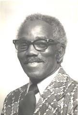 Mayfield C. Irick obituary photo