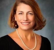 Judith Monastra Davis obituary photo