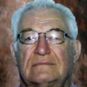 Robert Brindle
