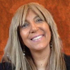 Maria Michael Sarris Obituary Photo