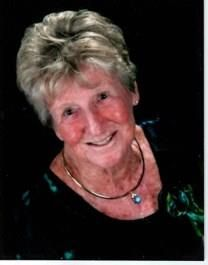 Diana Lee Swetel obituary photo