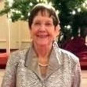 Janice Marie King