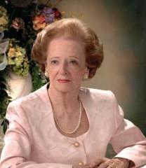 Katharine Eunice Laird Livaudais obituary photo