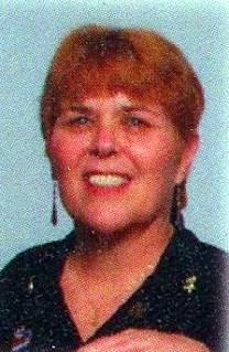Elizabeth S. Lamagese obituary photo