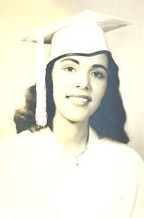 Sila Escribano obituary photo