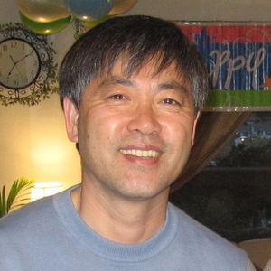 Song  Kwang Kim