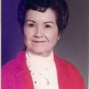 Mellie Gartman