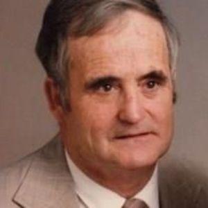 Ronald Dillard Kidd