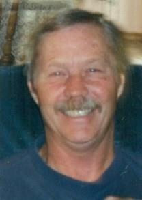 Ronald Victor Katilius obituary photo
