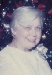 Audrey Leray Ross obituary photo