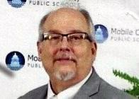 Robert Daniel Goodwin obituary photo