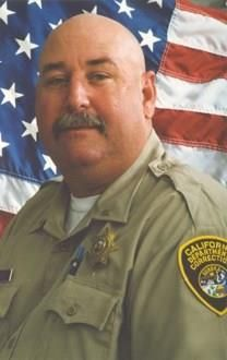 Paul Douglas Brazelton obituary photo