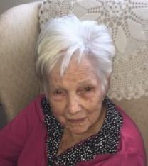 Elizabeth Marie Littig obituary photo