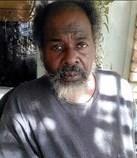 Charles Lee Robinson obituary photo