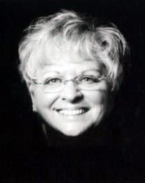Ila Lee Drown obituary photo