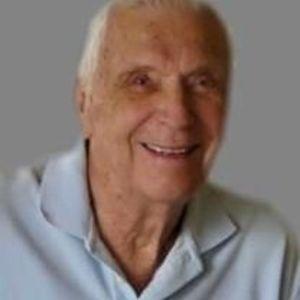 Milton S. Mileski