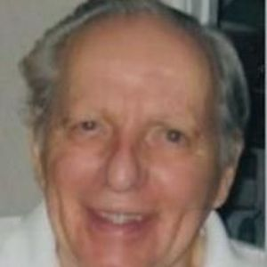 Malcolm Samuelson Marsa