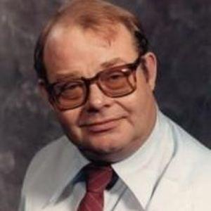 Franklin R. Loman
