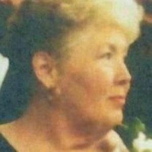 Patricia Dauzat Billiot