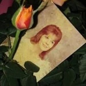 Norma Jean Lehman