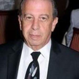 Martin Theodore Kay