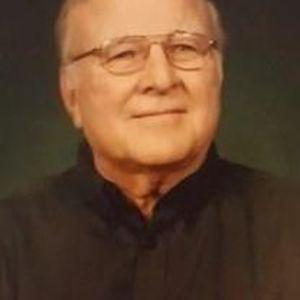 Billy Dean JACKSON