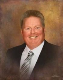 Matthew Wayne Green obituary photo