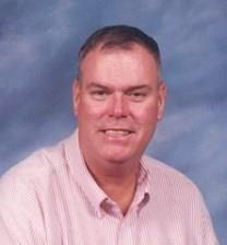 Donald L. Charnesky obituary photo